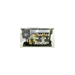Module induction Electrolux,3572184129