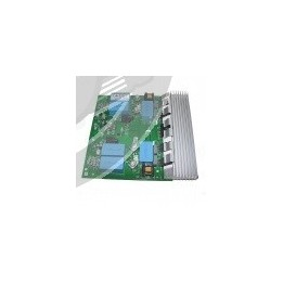 Module table induction Electrolux, 3305628426