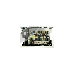 Module induction Electrolux, 3300362633