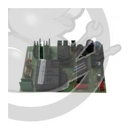 Module hotte Electrolux, 50289170008