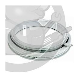Joint de hublot cronos pour lave linge Fagor