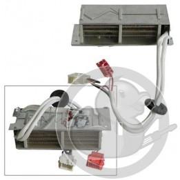 Resistance 2400W seche linge Electrolux, 1258298049