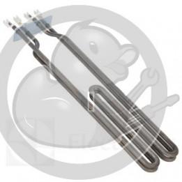 Resistance 1400W seche linge Electrolux, 4055208393
