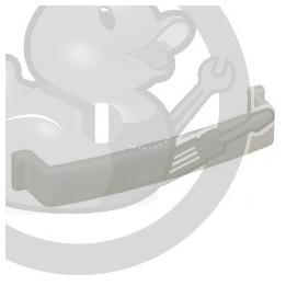 Patin plastique seche linge Electrolux, 50098791002