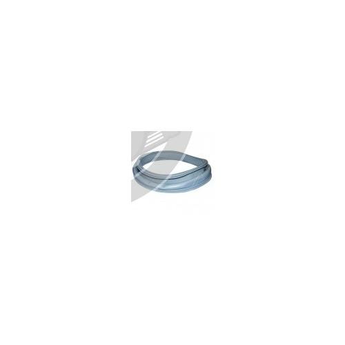 Joint de hublot pour lave linge Brandt L21B010I0