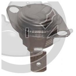 Thermostat 185deg seche linge Electrolux, 8996471274002