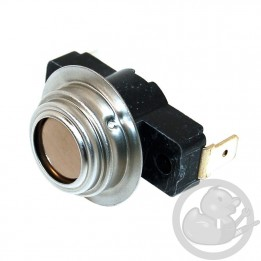 Thermostat 120deg seche linge Electrolux, 1250024104