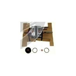 Moteur seche linge Electrolux, 1120991235