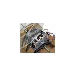 Moteur seche linge Electrolux, 1120991284