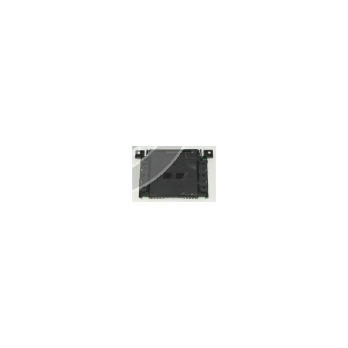 Module affichage four Bosch-Siemens 00641830