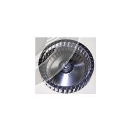 Ventilateur air chaud seche linge Electrolux, 1364074102