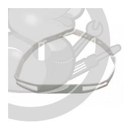 Feutre avant seche linge Electrolux, 50099089000
