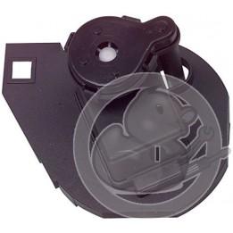 Pompe relevage seche linge Electrolux, 8996474080869
