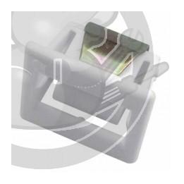 Verrou porte seche linge Electrolux,1255114025