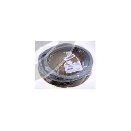 Joint hublot lave linge Electrolux, 1471100014