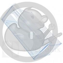 Tiroir superieur congelateur Electrolux, 2247137132