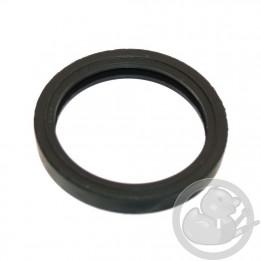 Joint filtre lave linge Electrolux, 1240149003