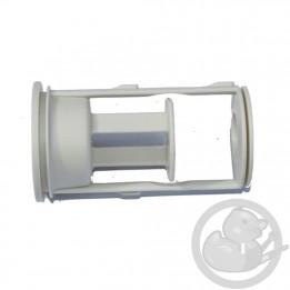 Filtre lave linge Electrolux, 1320713215