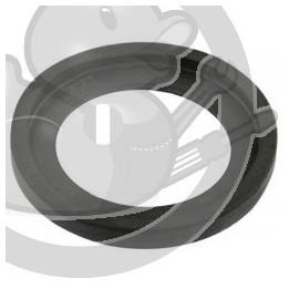 Joint bouchon lave linge Electrolux, 50099036001