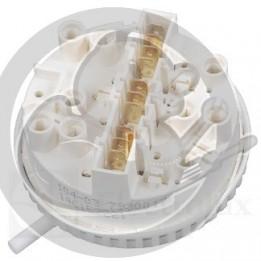 Pressostat lave linge Electrolux, 1461522219