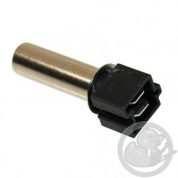 Sonde temperature lave linge Electrolux, 3792171021
