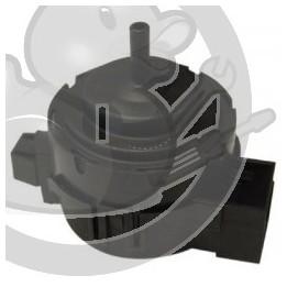 Pressostat analogique Elbi lave linge Electrolux, 1320903030