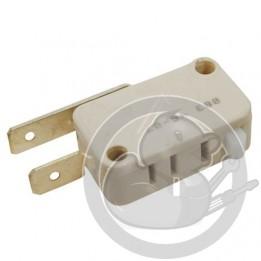 Interrupteur porte lave vaisselle Electrolux, 50287927003