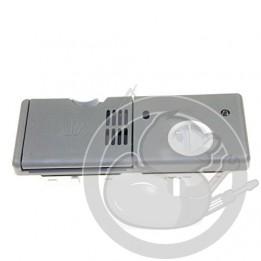 Boite produit lave vaisselle Electrolux, 1113141038