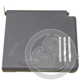 Couvercle produit lavage lave vaisselle Electrolux, 4006078028