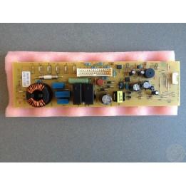 platine de puissance micro-onde Whirlpool, 481068806154