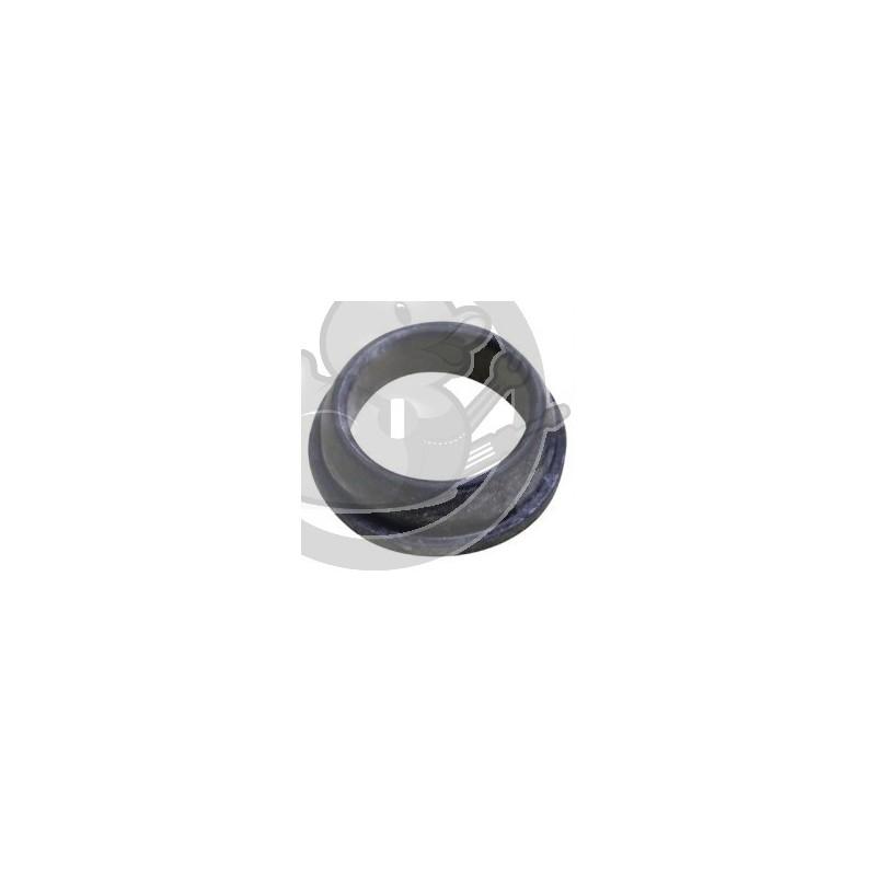 joint capteur lave vaisselle electrolux 1118535036 coin. Black Bedroom Furniture Sets. Home Design Ideas