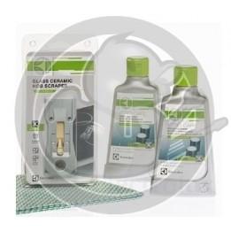 Nettoyant pour table induction et vitrocéramique 9029794428