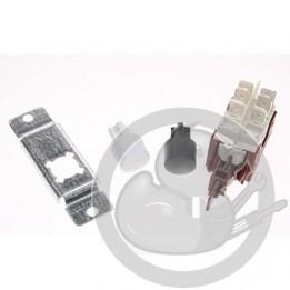 Interrupteur M/A lave vaisselle Electrolux, 4055141628