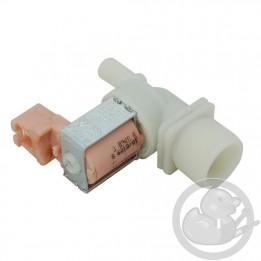 Electrovanne lave vaisselle Electrolux, 1115320010