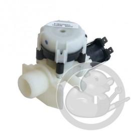Electrovanne anti-debordement lave vaisselle Electrolux, 1520233006