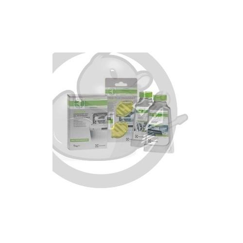 kit nettoyage lave vaisselle electrolux 9029794576 coin pi ces. Black Bedroom Furniture Sets. Home Design Ideas
