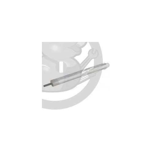 ANODE MAGNESIUM D33 L380