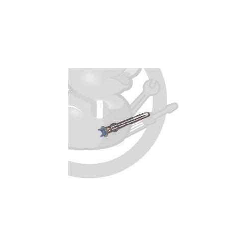 RESISTANCE BLINDE ECB4 A BRIDE D48mm 1200W MONO