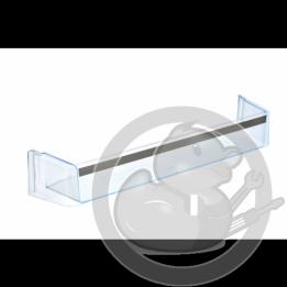 Balconnet refrigerateur Bosch, 00665519