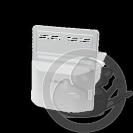 Fabrique a glacons refrigerateur Bosch, 00497882