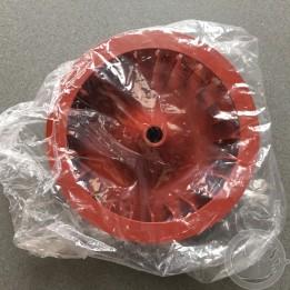 Turbine seche linge Electrolux, 8996474081172