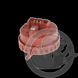 Pressostat lave linge Bosch, 00427040