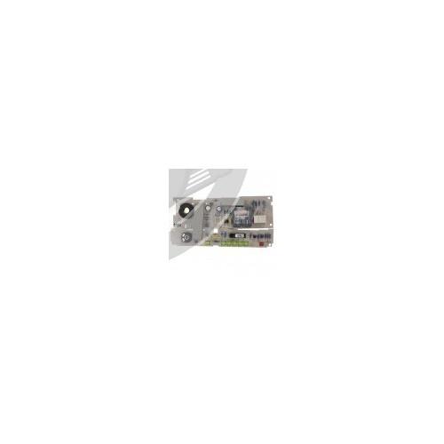 Module thermostat refrigerateur Liebherr, 6113632
