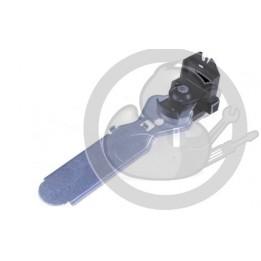 Amortisseur lave linge Brandt, 55X2928, WTG209600