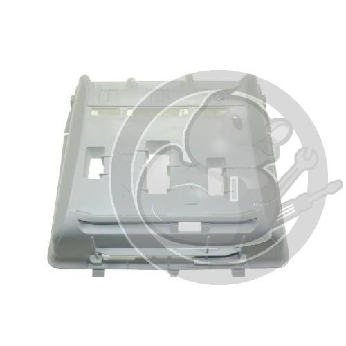 Boite produit lave linge Brandt, 52X6050, WTG814900
