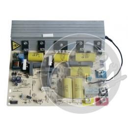 Carte puissance induction Brandt, 74X8699