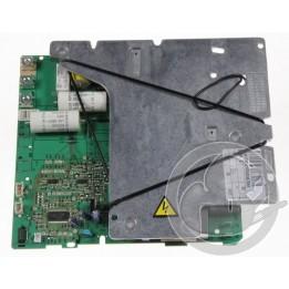 Carte puissance induction Brandt, 72X0970