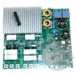 Carte puissance induction Brandt, AS0033365