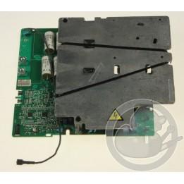 Carte puissance induction Brandt, AS0021124