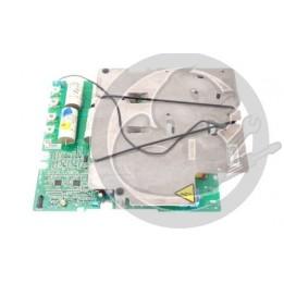 Carte puissance induction Brandt, AS0021115